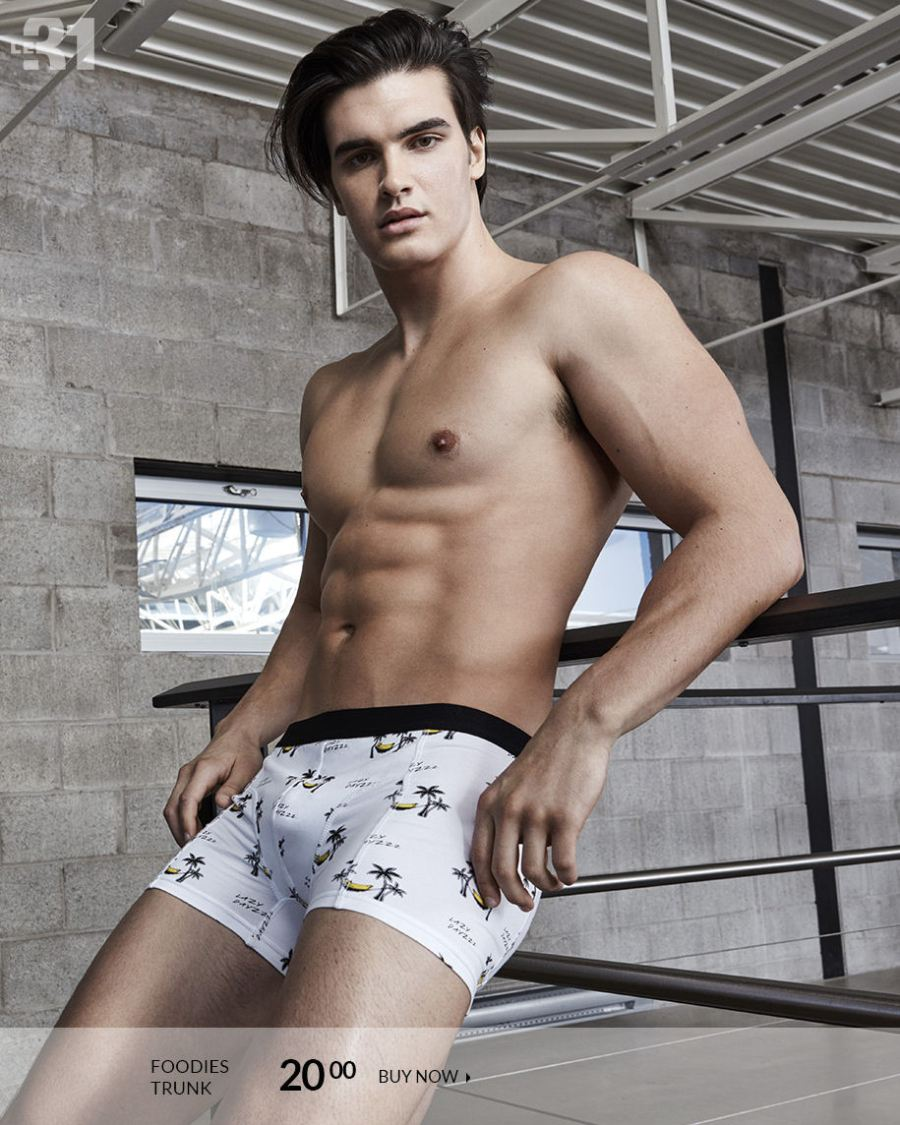 matthew-terry-for-simons-loungwear15