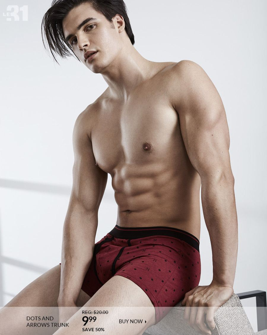 matthew-terry-for-simons-loungwear2