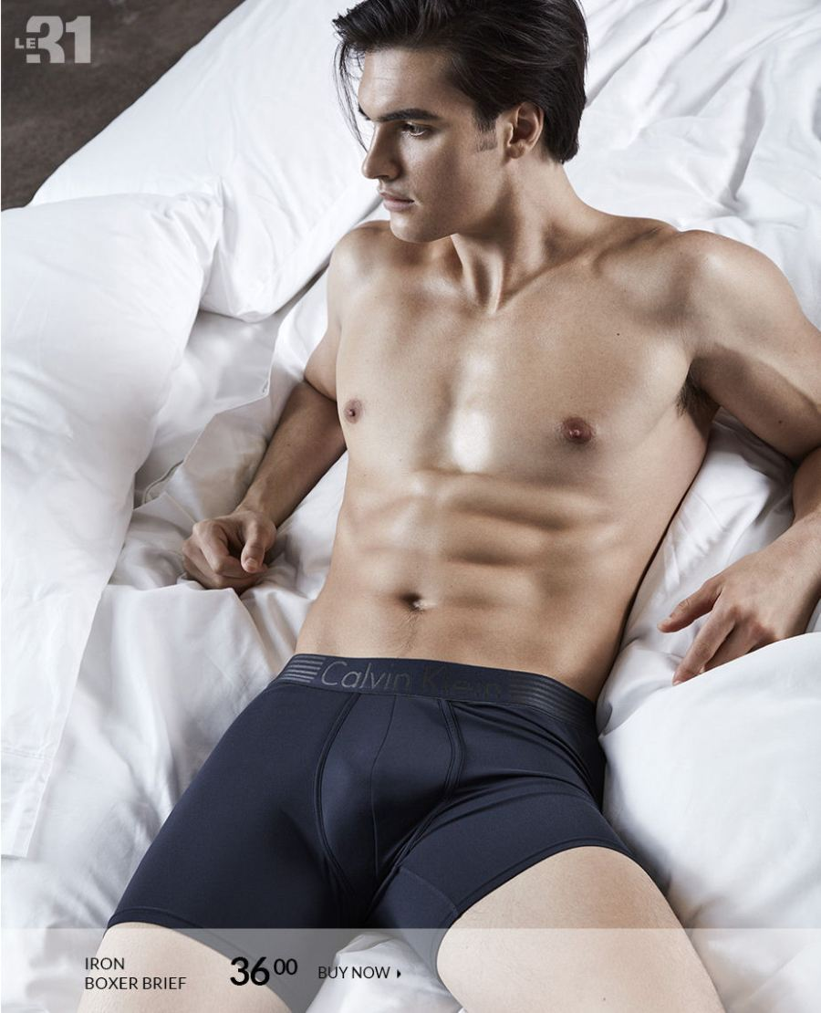 matthew-terry-for-simons-loungwear4