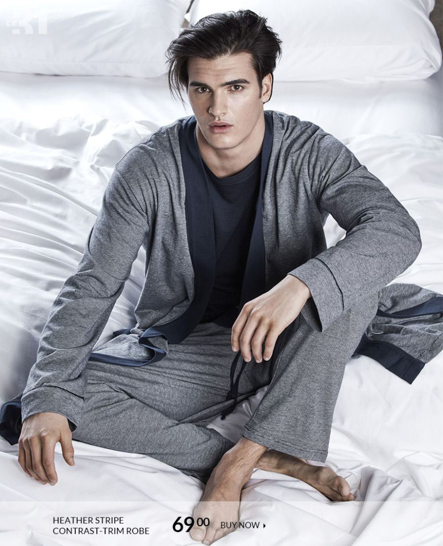 matthew-terry-for-simons-loungwear6