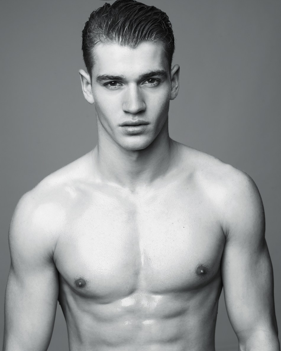Matty Carrington By Dimitris Theocharis6