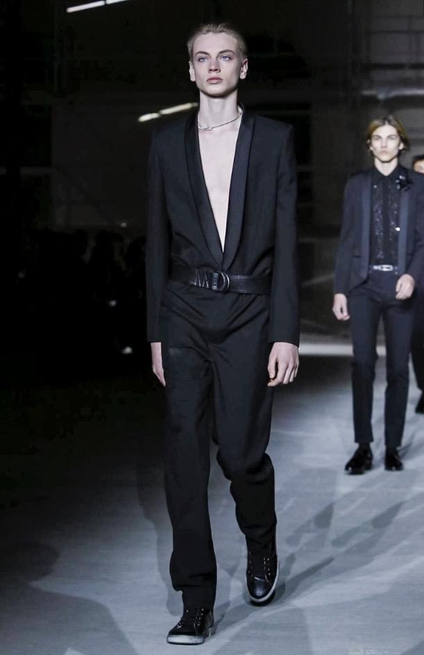 saint-laurent-ready-to-wear-fall-winter-2017-paris1