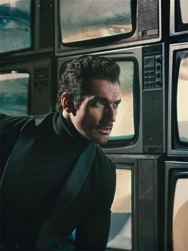 David Gandy by Olivier Yoan for L'Officiel Hommes Switzerland11