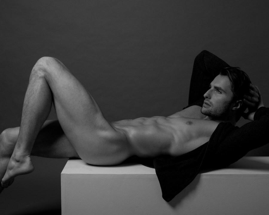 David Turner by Joem Bayawa7