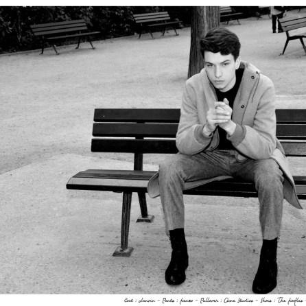 Elite Paris Boys by Laurent Mac (6)