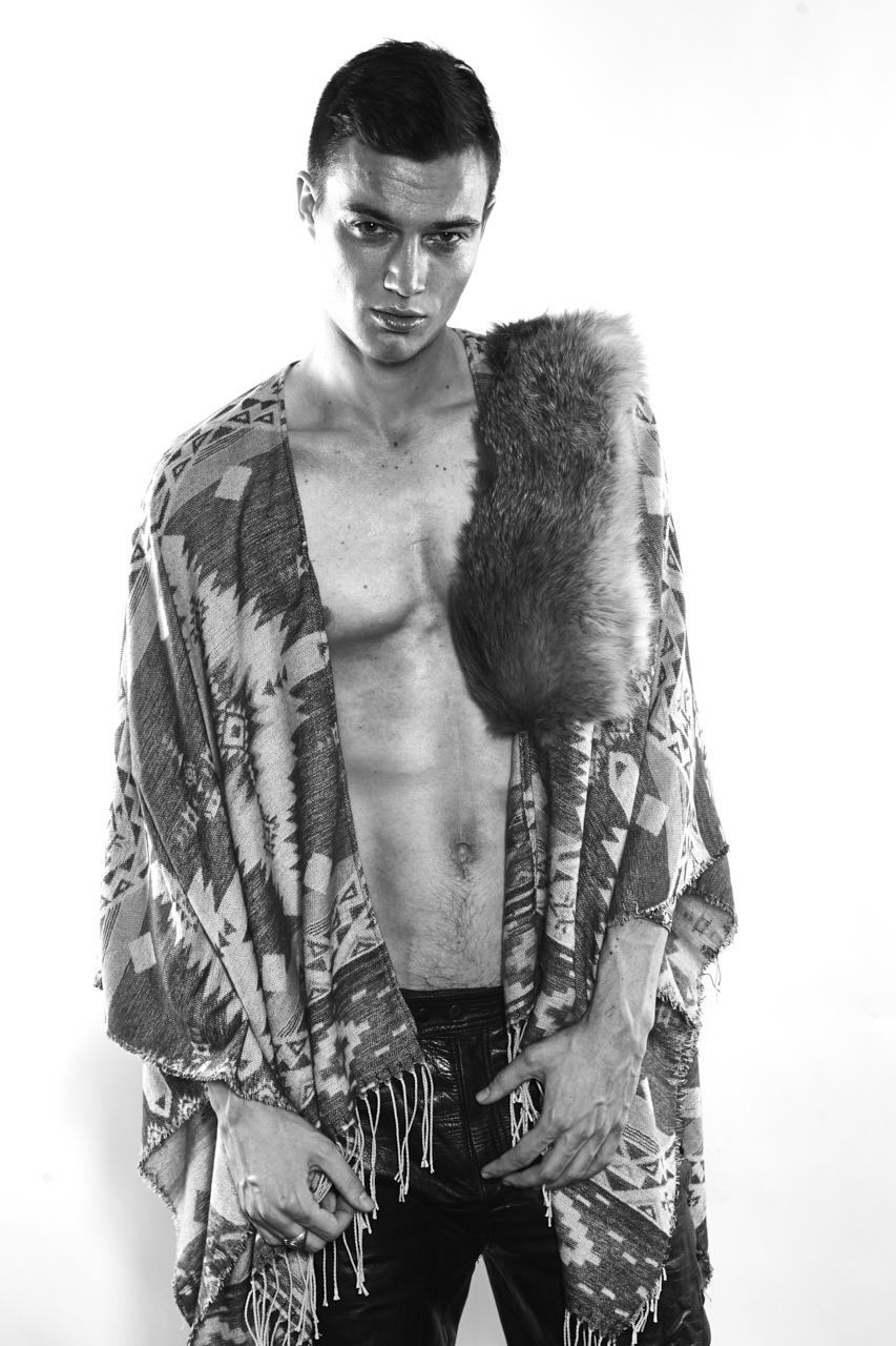 Philipp Yann Jerome by Benjamin Klakow (6)