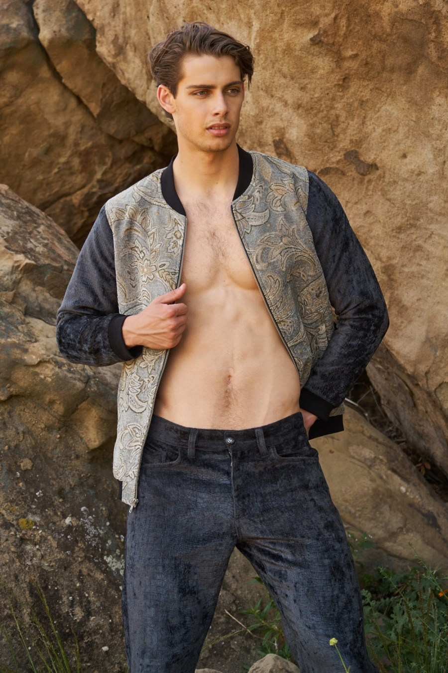 A PnV first with Sam Lane by Travis Lane6