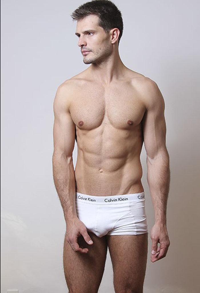 Diego Miguel @ Way Model7