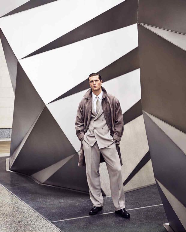 Edward-Wilding-Financial-Times-Diego-Merino-05