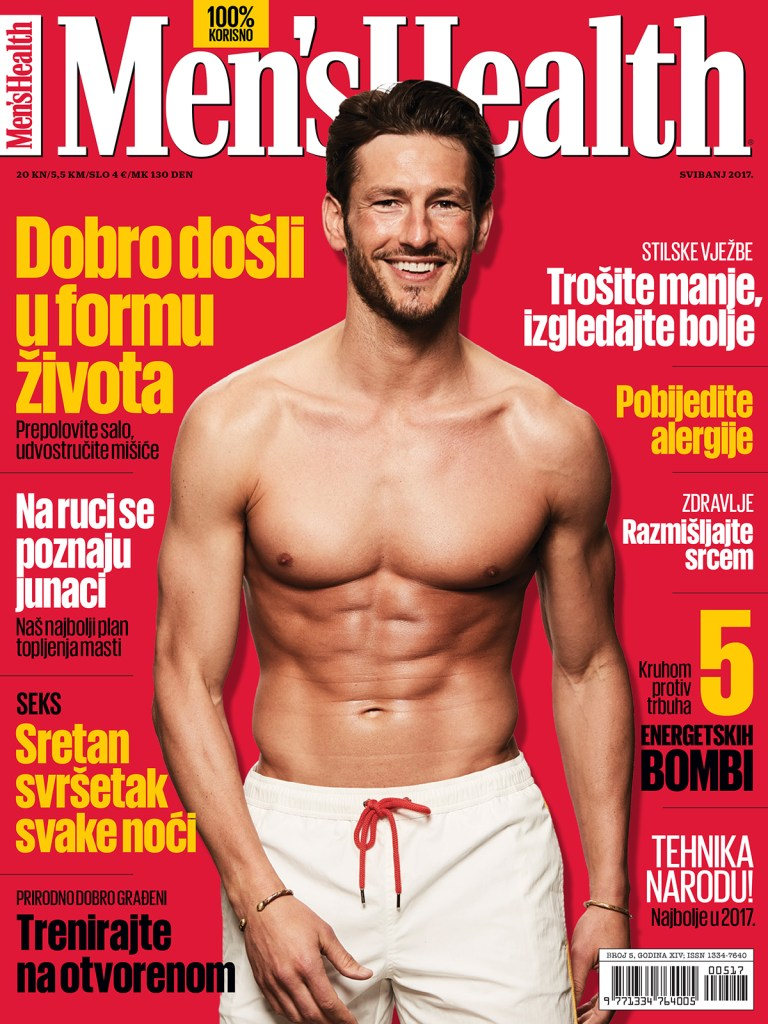 parker-gregory-mens-health-croatia-may-2017-cover-001