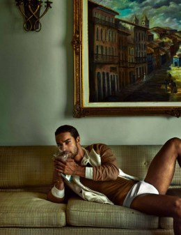 VogueHommes_SS17_phMarioTestino_04