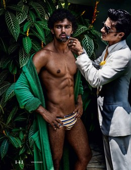 VogueHommes_SS17_phMarioTestino_12