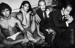 VogueHommes_SS17_phMarioTestino_13