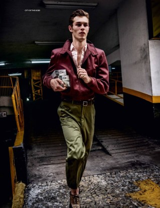 VogueHommes_SS17_phMarioTestino_32