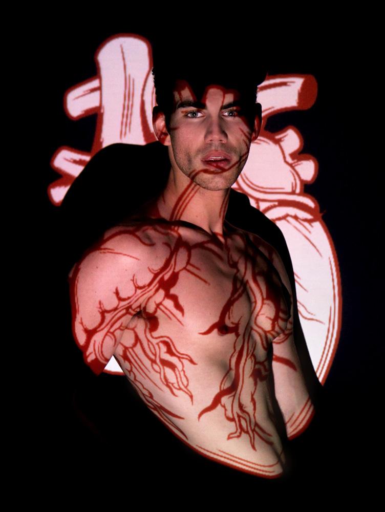 Alejandro Fernandez Holt by Tom Dingley3