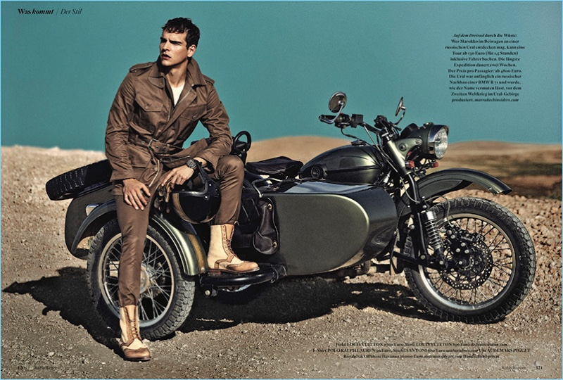 Alexandre-Cunha-2017-Editorial-Robb-Report-Germany-005