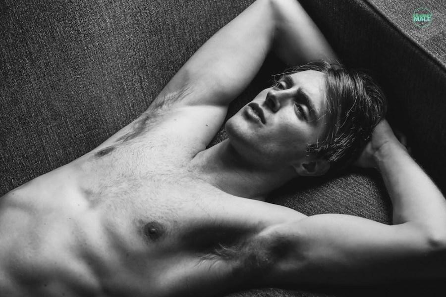 Andrew Kohagen by Rodolfo Martinez for Fashionably Male3