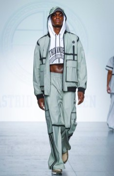 ASTRID ANDERSEN MENSWEAR SPRING SUMMER 2018 LONDON4