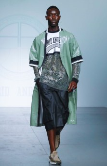 ASTRID ANDERSEN MENSWEAR SPRING SUMMER 2018 LONDON9