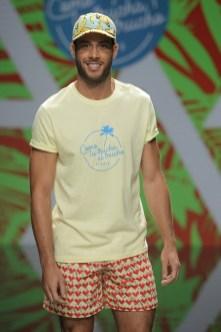 Como L Trucha Al Trucho Gran Canaria 2017 Swimwear10
