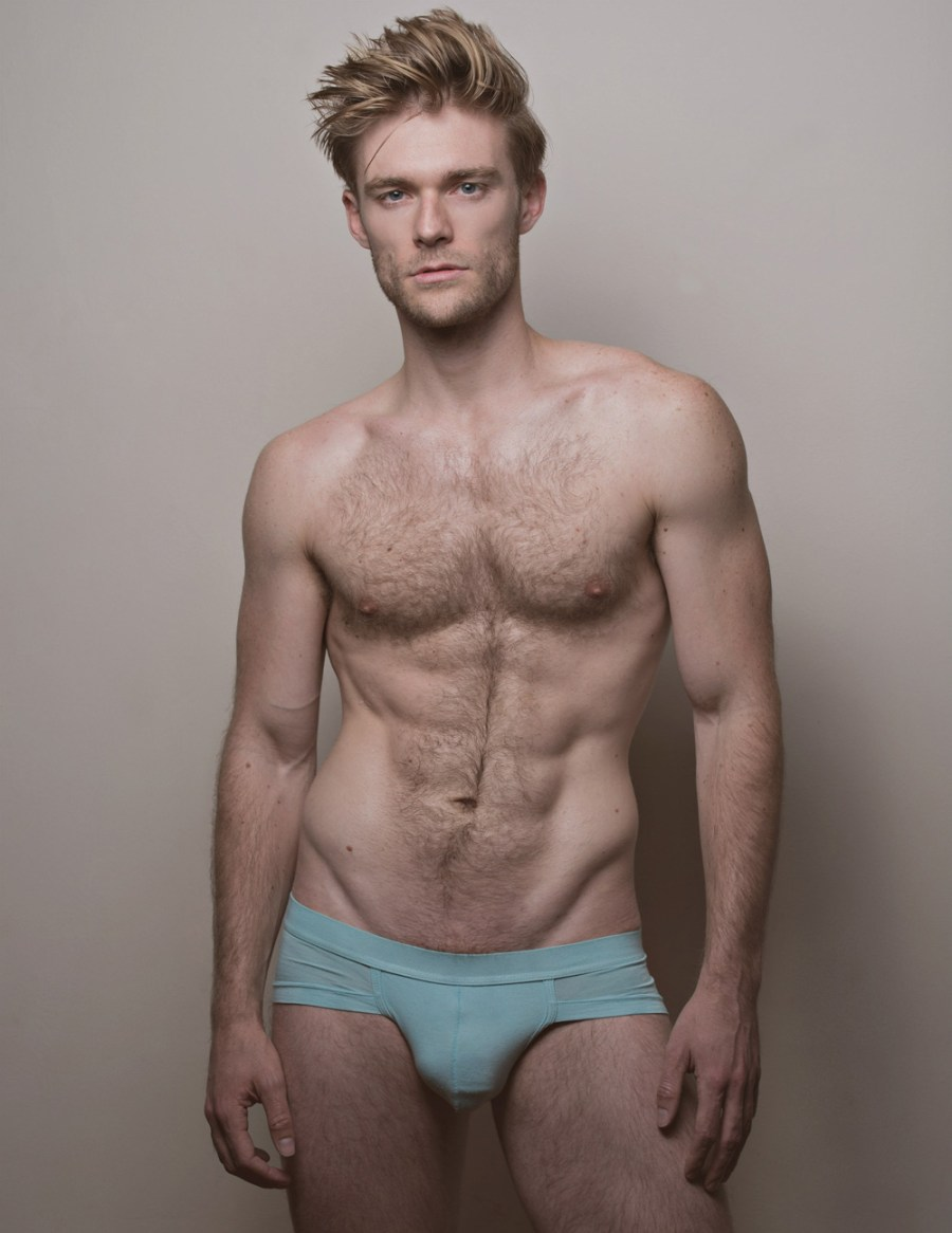 Glen North by Jade Young1
