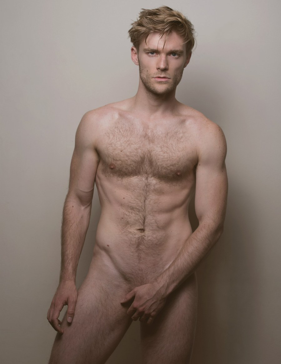 Glen North by Jade Young3