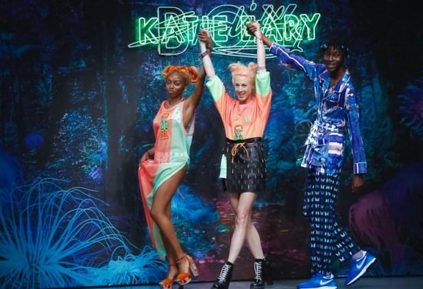 KATIE EARY MENSWEAR SPRING SUMMER 2018 LONDON3