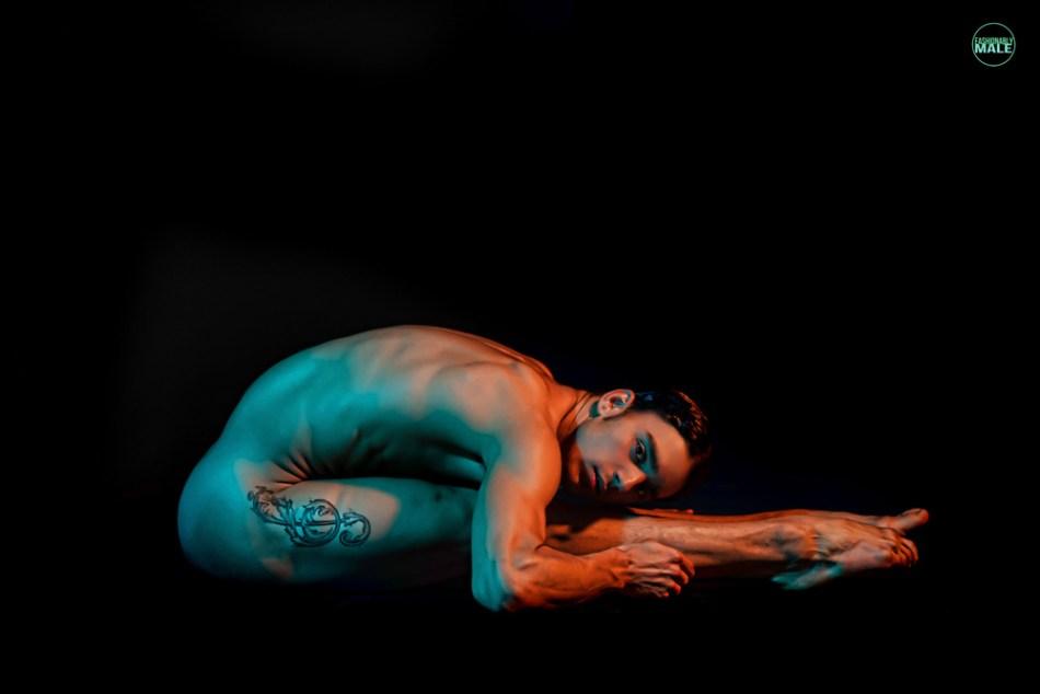 Mihael Belilov by Joan Crisol for Fashionably Male14