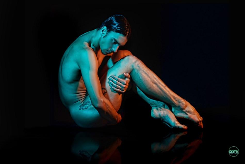 Mihael Belilov by Joan Crisol for Fashionably Male15