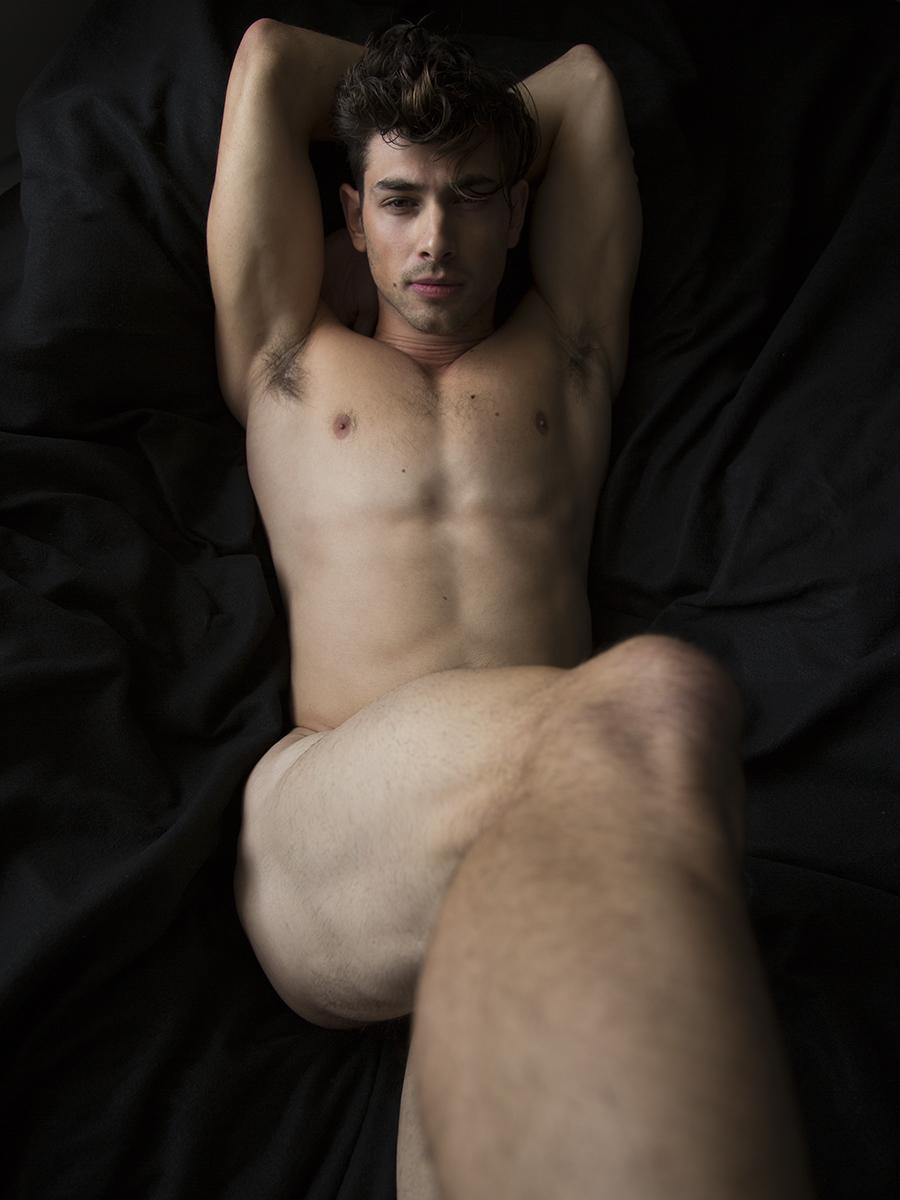 Stephen Brenna by Karl Simone7