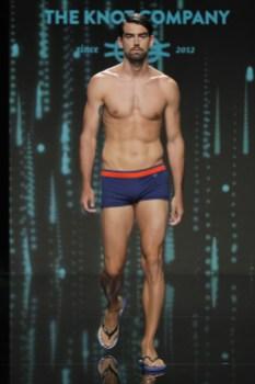 The Knot Company Gran Canaria 2017 Swimwear13