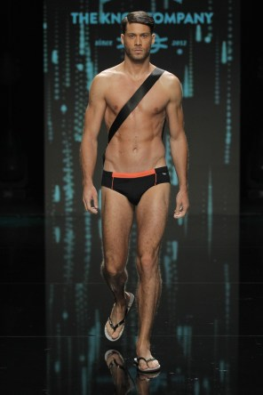 The Knot Company Gran Canaria 2017 Swimwear15
