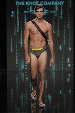 The Knot Company Gran Canaria 2017 Swimwear2