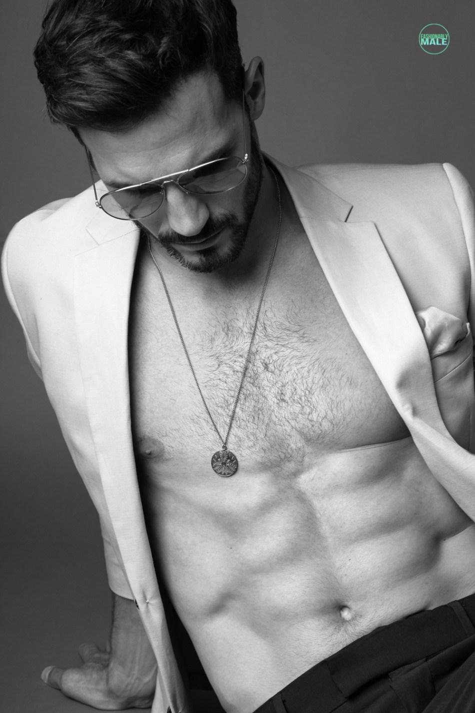 Adam Cowie by Malc Stone Fashionably Male7