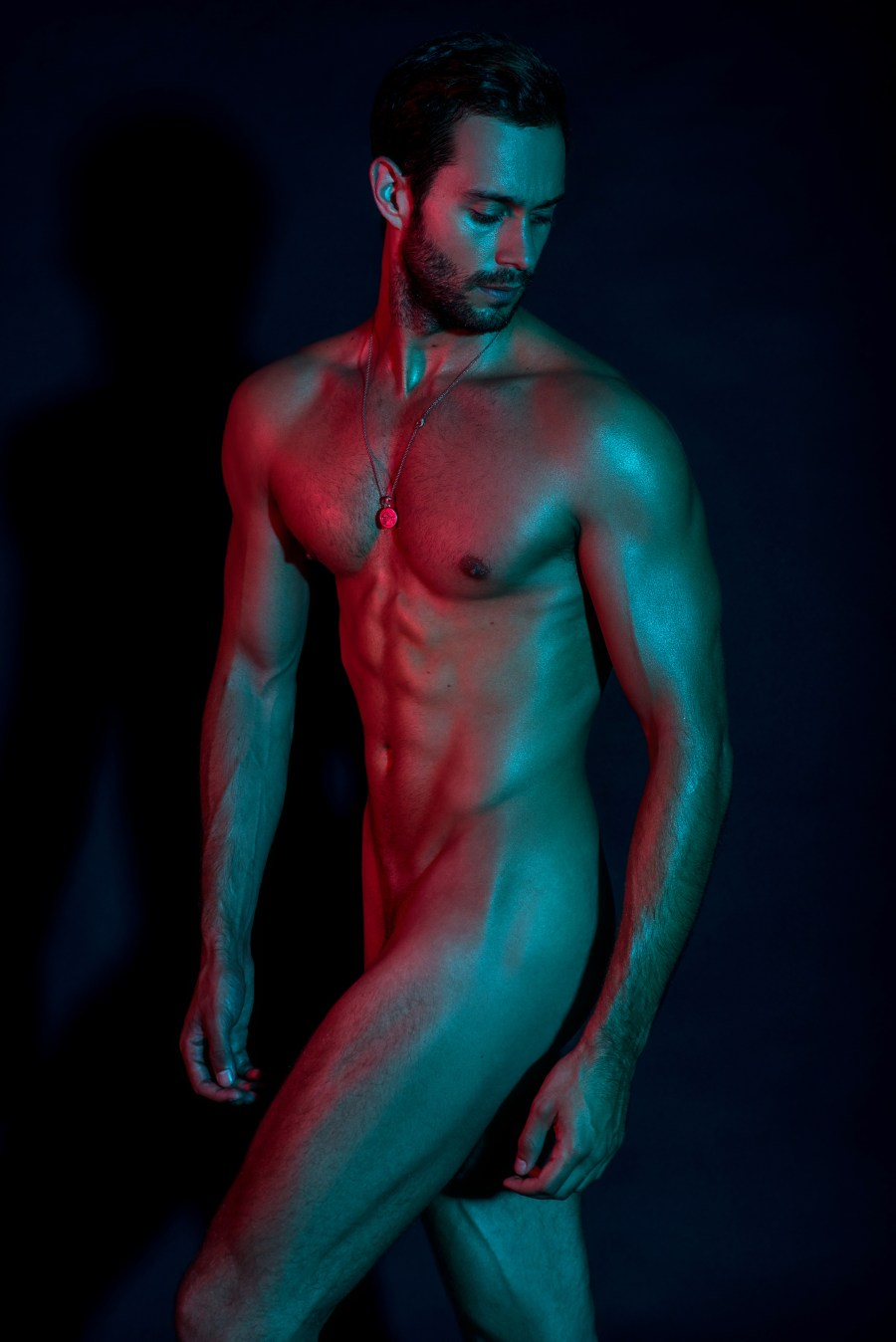 Adam Phillips by Jeremy Holden2