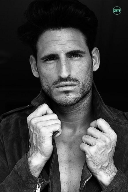 Adrian Gallardo by Migle Golubickaite (21)