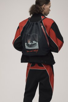 ALEXANDER WANG AW17 COVERAGE10