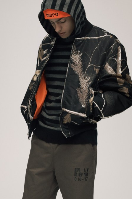 ALEXANDER WANG AW17 COVERAGE13