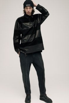 ALEXANDER WANG AW17 COVERAGE2