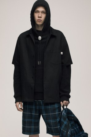 ALEXANDER WANG AW17 COVERAGE20