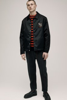 ALEXANDER WANG AW17 COVERAGE4