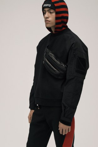 ALEXANDER WANG AW17 COVERAGE5