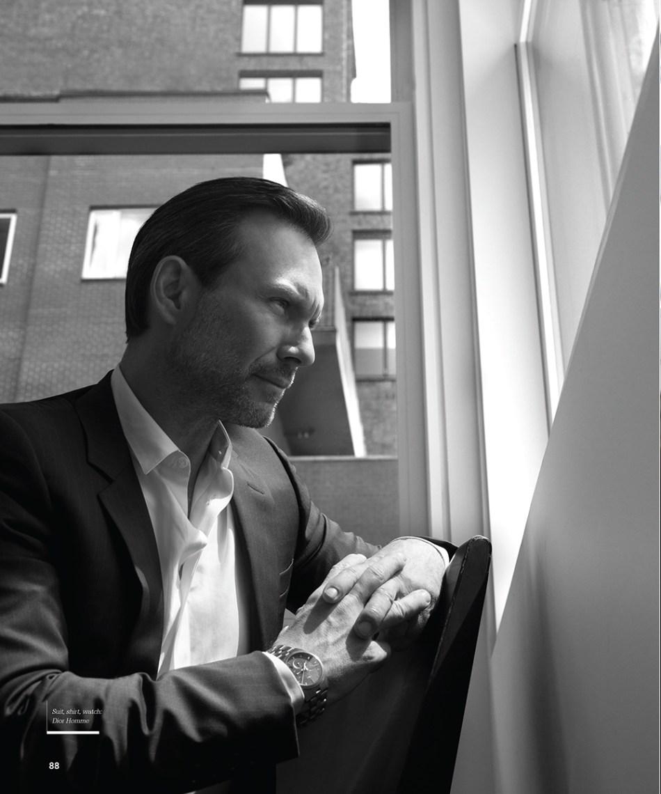 Christian Slater by Karl Simone for Haute Living Magazine6