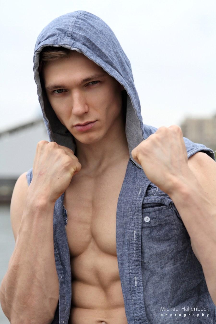 Dmitriy by Michael Hallenbeck PnV Network16