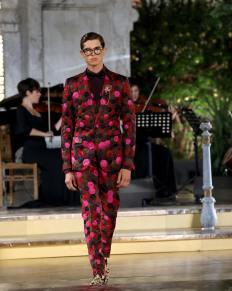 Dolce&Gabbana presents Alta Sartoria in Monreale-1