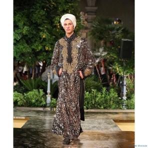 Dolce&Gabbana presents Alta Sartoria in Monreale12