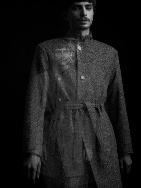 ELIRAN NARGASSI (16)