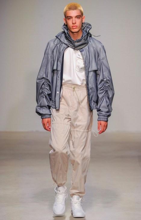 FENG CHEN WANG MENSWEAR SPRING SUMMER 2018 NEW YORK13