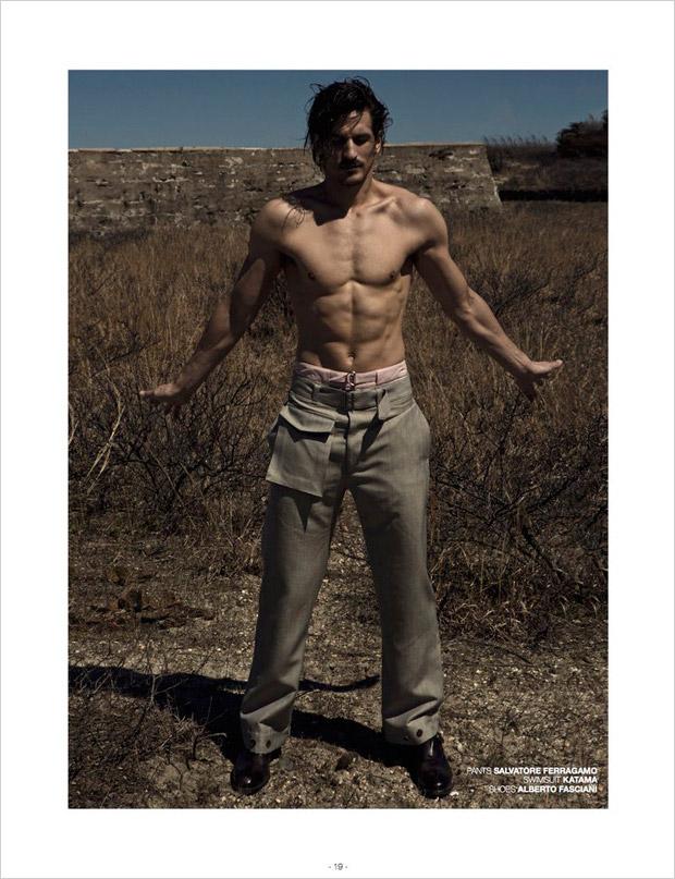 Jarrod Scott by Leonardo Corredor for Peplvm Magazine7