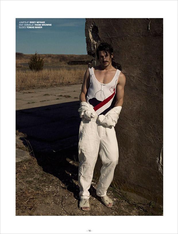 Jarrod Scott by Leonardo Corredor for Peplvm Magazine8